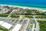 Lot UU4 Elbow Beach Road - Photo 4
