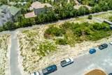 Lot UU4 Elbow Beach Road - Photo 5