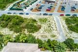 Lot UU4 Elbow Beach Road - Photo 7