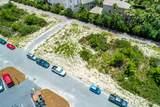 Lot UU4 Elbow Beach Road - Photo 8