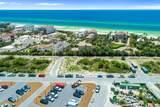 Lot UU4 Elbow Beach Road - Photo 9