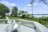 1101 Prospect Promenade - Photo 46