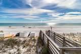 4202 Beachside Two Drive - Photo 24