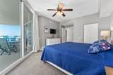 8501 Gulf Blvd - Photo 20