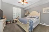 8501 Gulf Blvd - Photo 23