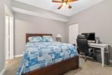 8501 Gulf Blvd - Photo 26