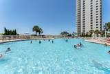 8501 Gulf Blvd - Photo 31