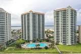8501 Gulf Blvd - Photo 35