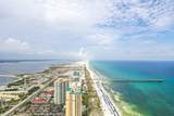 8501 Gulf Blvd - Photo 41