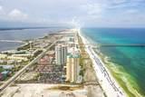 8501 Gulf Blvd - Photo 42