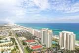 8501 Gulf Blvd - Photo 43