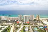 8501 Gulf Blvd - Photo 45