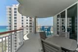 8501 Gulf Blvd - Photo 5