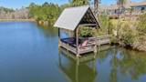 Lot 6-C Lafayette Creek - Photo 7