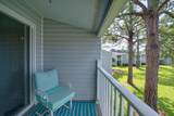 101 Old Ferry Road - Photo 15