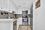 101 Old Ferry Road - Photo 2