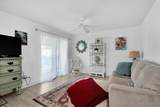 101 Old Ferry Road - Photo 3