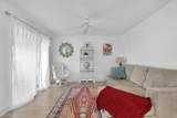 101 Old Ferry Road - Photo 4