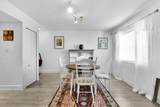 101 Old Ferry Road - Photo 6