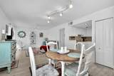101 Old Ferry Road - Photo 9