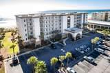 1111 Santa Rosa Boulevard - Photo 52