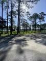 1182 Bayshore Drive - Photo 33