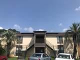 405 Marshall Court - Photo 1