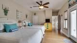 4485 Clipper Cove - Photo 25