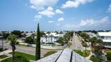 4485 Clipper Cove - Photo 29