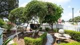 4485 Clipper Cove - Photo 7
