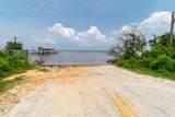 300 Bay Cir Drive - Photo 44