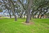 401 Marshall Court - Photo 19