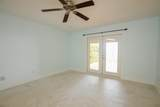 5651 Bay Forest Drive - Photo 11