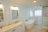 5651 Bay Forest Drive - Photo 14