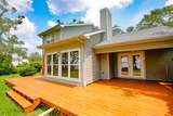 5651 Bay Forest Drive - Photo 4