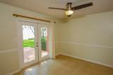 5651 Bay Forest Drive - Photo 7