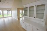 5651 Bay Forest Drive - Photo 8