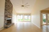 5651 Bay Forest Drive - Photo 9