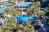 1204 One Beach Club Drive - Photo 63