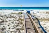 1204 One Beach Club Drive - Photo 67