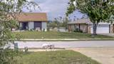 7711 Shadow Bay Drive - Photo 48