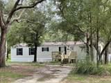 4610 Wilkerson Bluff Road - Photo 1
