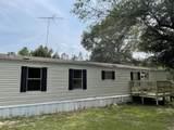 4610 Wilkerson Bluff Road - Photo 3