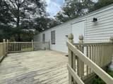 4610 Wilkerson Bluff Road - Photo 4