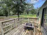 4610 Wilkerson Bluff Road - Photo 5