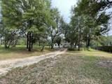 4610 Wilkerson Bluff Road - Photo 6