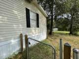 4610 Wilkerson Bluff Road - Photo 7