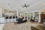 2780 Willow Bend Court - Photo 15