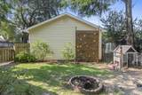 2780 Willow Bend Court - Photo 39
