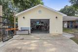 2780 Willow Bend Court - Photo 40